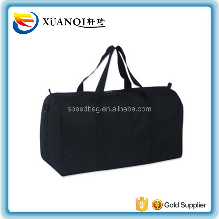 outdoor leisure sports bag travel luggage bag