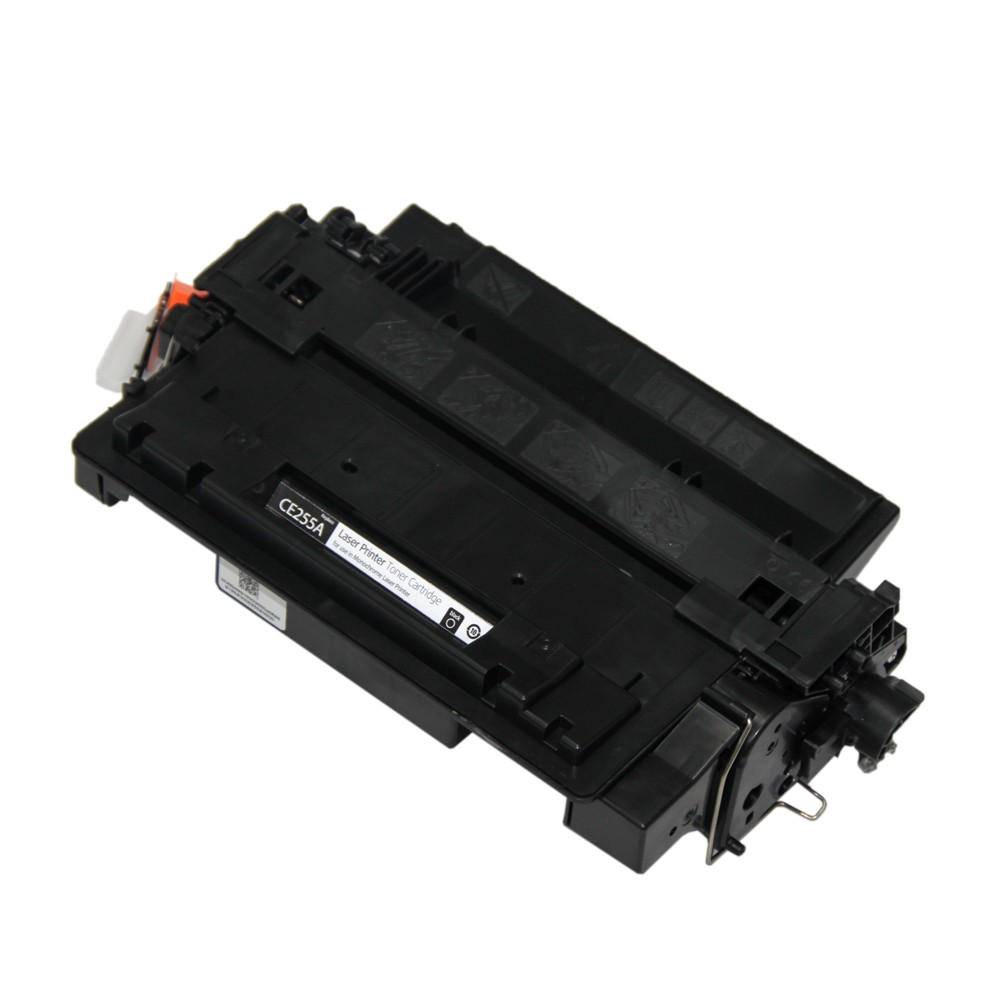 ASTA Best selling Compatible toner cartridge for HP P3010/P3015/P3016 for hp CE255A 55a