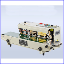 Automatically Printer Plastic Bag Sealing Making Machine,plastic sealing machine price