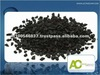 activated charcoal for purification purpose