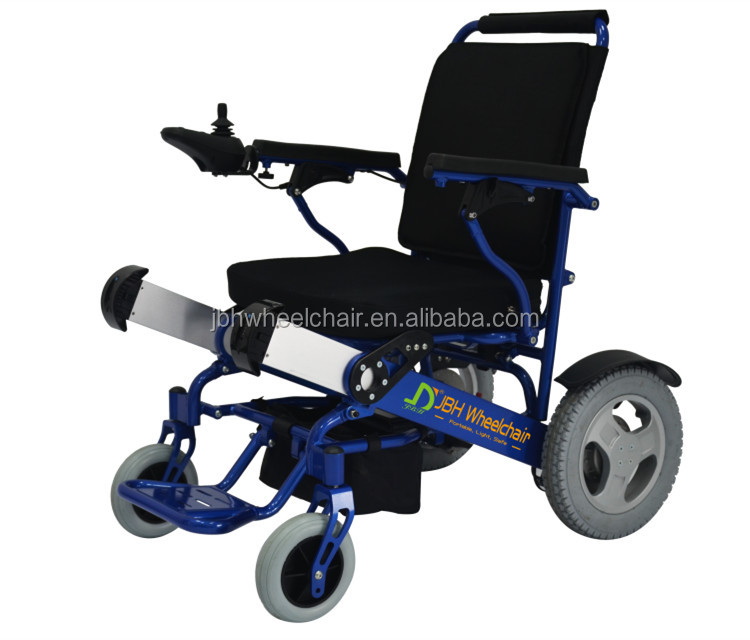 Foot pedal power wheelchair prices buy wheelchair power for Cost of motorized wheelchair
