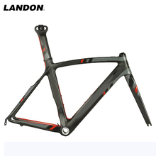 2017 China Chinese Bicycle MTB 29ER Mountain Bike Carbon Frame Factory with Good Quality and Competitive Price