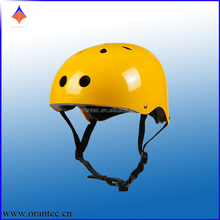 Asia Size Color Pink Red Orange Blue Black Helmet for Sale