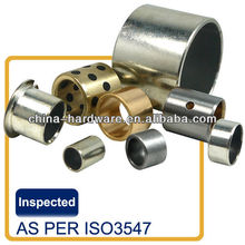 auto spare part of gear bush,auto parts of chasis bushing.camshaft bushing,seat adjusting bushing