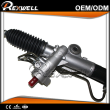 RHD Power Steering gear assy for X-trail T30 Parts 49200-8H30A