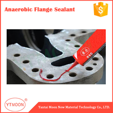 2017 Yantai anaerobic flange sealants 510