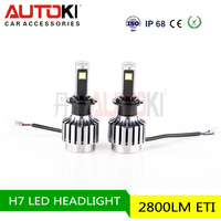 custom made motorcycle hid projector h7 led headlights for motorcycle b.mw angel eyes motorcycle led headlights