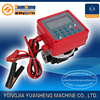 12V 220V Digital Oval Gear Diesel Flow Meter/Quantify Diesel Flow Meter
