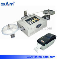 SM-850EX Best selling SMD component counter