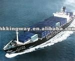 sea freight service and cheapest from shenzhen to Zimbabwe kenya causedo and egypt
