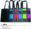 China Supplier Newest Portable non woven tote bag