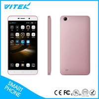Cheapest Mobile Phone,Cheapest 5.5 Inch 3G Android Jelly Bean Mobile Phone,13Mp Camera China Cheapest 3G Android Phone Mobile