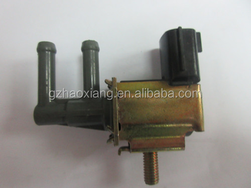 Purge Solenoid Valve for 14930-CD70A/ 14930CD70A