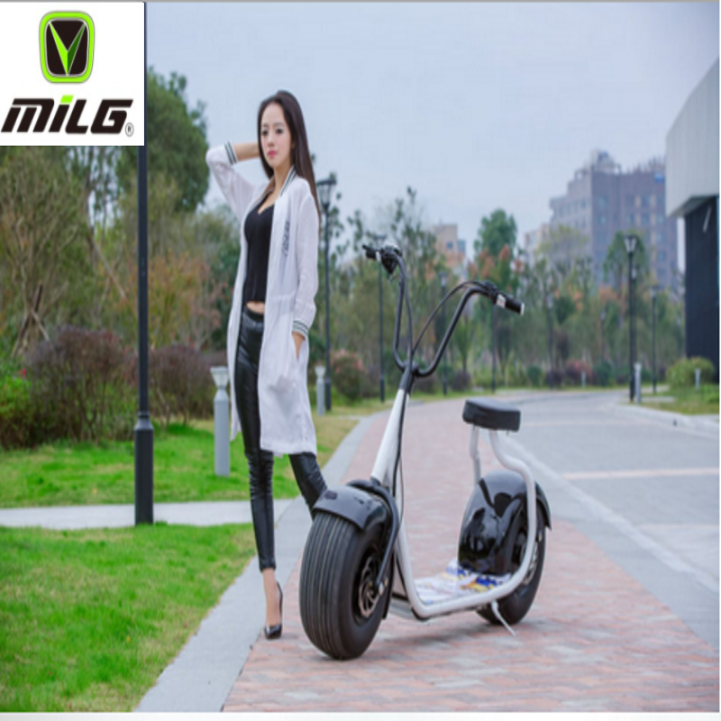 Chinese motorcycle dealers two wheel electric scooter