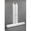 pharmaceuticals-grade particulate removal filters and clarification
