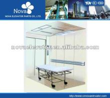 Medical/Dental/Bed/Patient/Hospital Elevator Lift Manufacturer and Supplier from China