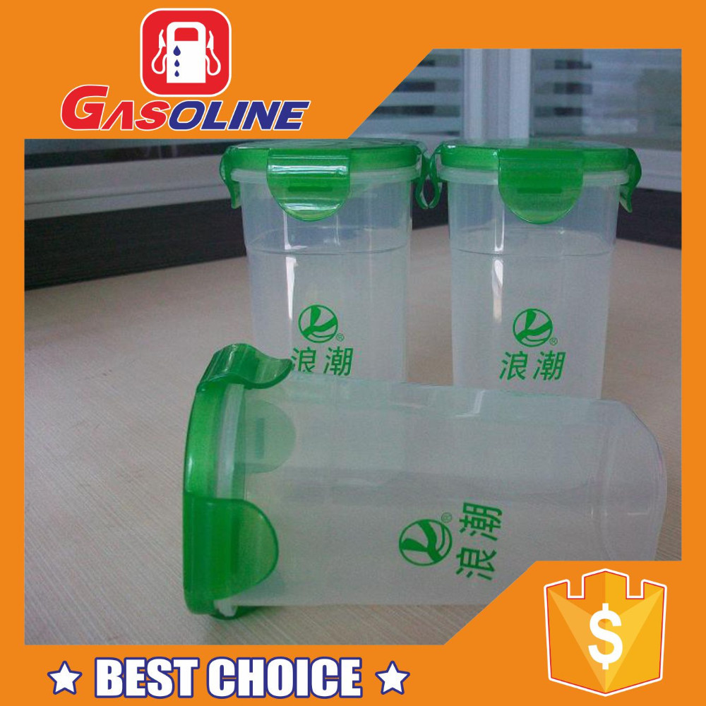 OEM new style hot sale cool drinking cup