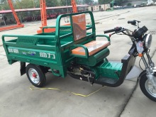 motorcycle truck 3-wheel tricycle/trike chopper motorcycle/tricycle for sale malaysia