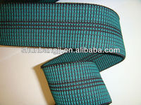 Favorable sofa seat webbing for furniture (060#)