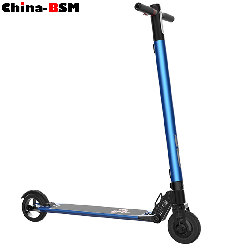 high quality two-wheeled electric scooter, electric scooter street legal, 4 wheel electric scooter