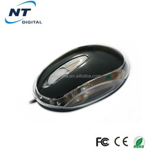 2.4g usb 3d wired usb optical pen mouse