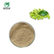 High quality slimming coffee bean powder wholesale