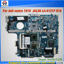 jal30 la-4121p motherboard for acer with fully tested
