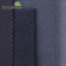 9.8oz high quality denim fabric 98% cotton 2% spandex