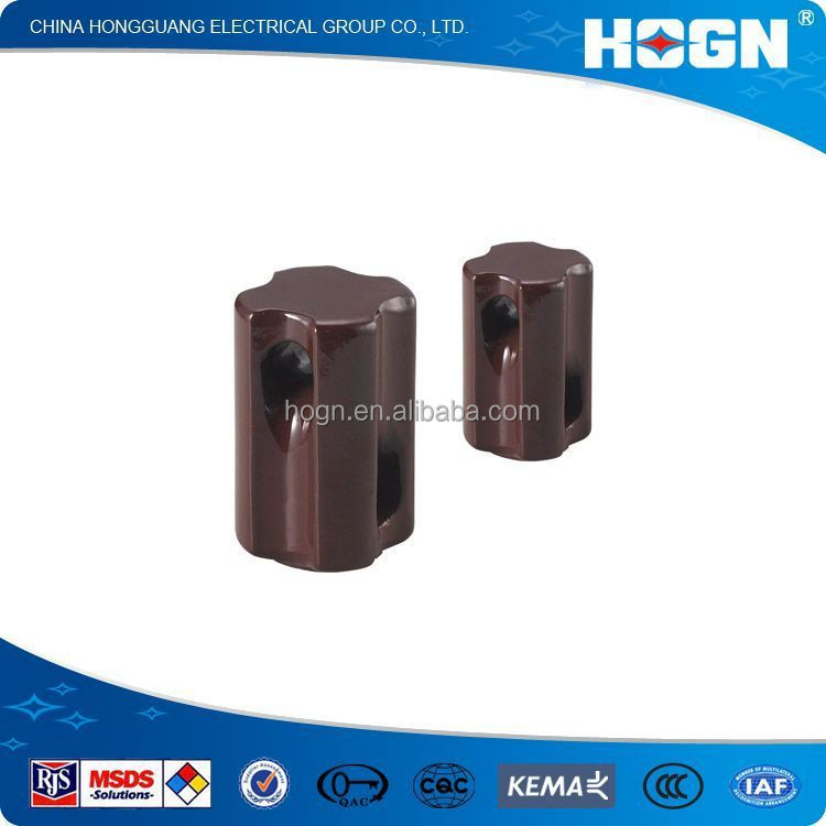 2014 Hot-Sale Heat Conductors And Insulators