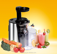 Slow Juicer AS SEEN ON TV