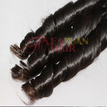 7a top grade 100% indian human queens hair products