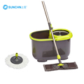 Economical New Custom Design 360 Degree Bathroom Cleaning Mop
