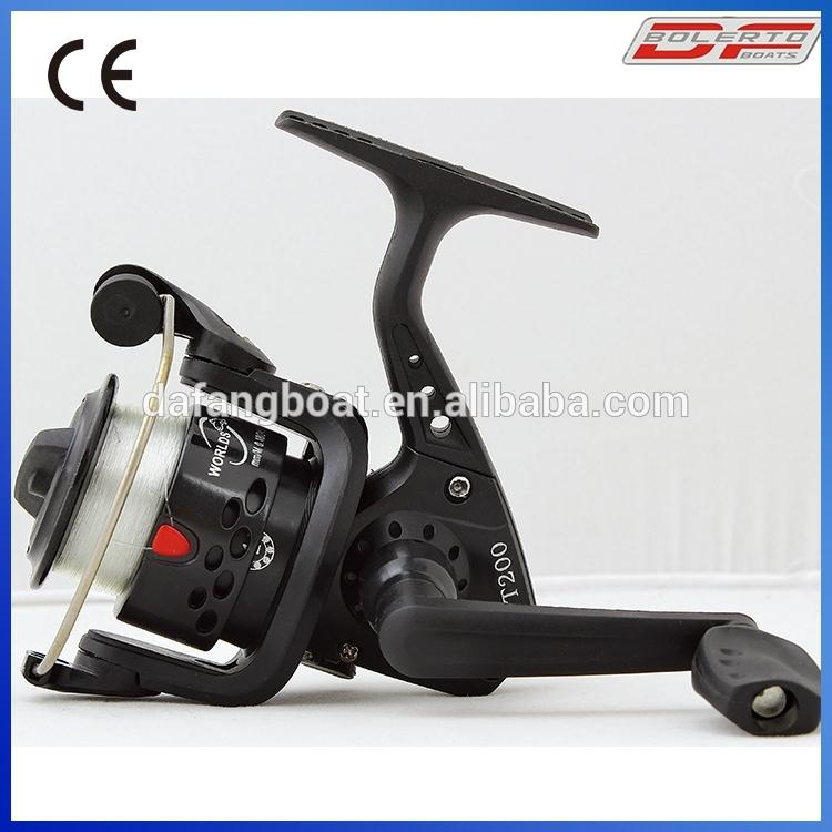 cheap carp fishing reels, cheap carp fishing reels suppliers and, Fishing Reels