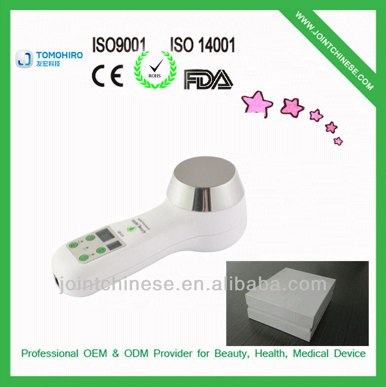 Diamond High-speed Vibration Ultraonic Cleansing Machine