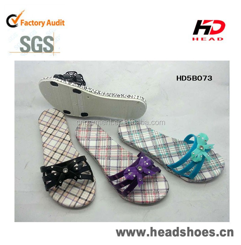 pcu air blowing slipper,pvc flat shoes,pvc shoes ladies
