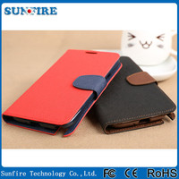 For Note2 New Arrival Cell Phone Case for Samsung Galaxy Note2 for Samsung Galaxy II N7100 N7108 Cell Phone Case with Stand