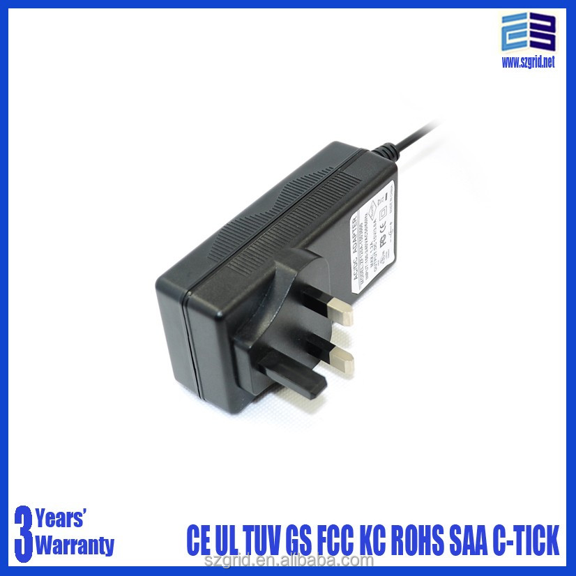 15v 800ma power supply