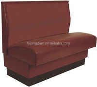 custom restaurant booth design for coffee furniture dining boot seating sofa