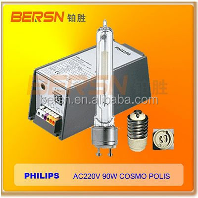 Hot sale COSMO CE,CQC,RoHS,CCC ISO9001 Certificate BERSN AC 220V 315W philips electronic ballast