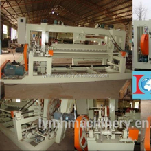 plywood cutting hand machine,wood cutting lathe,woodworking cnc router for Indian