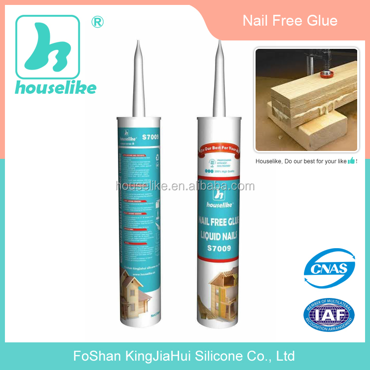 Liquid Nails Construction Adhesive S7009