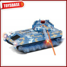 RC tanks for sale