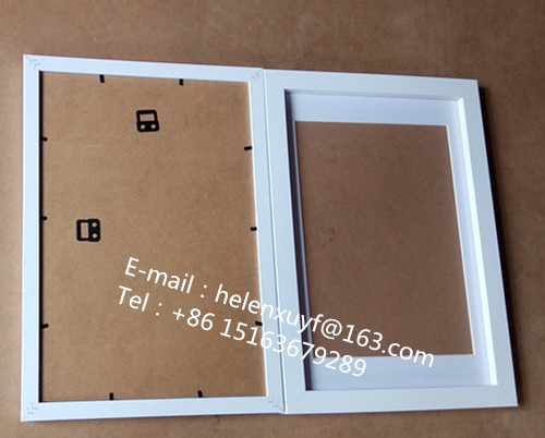 Wholesale individual picture frames - Online Buy Best individual ...