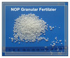 professional manufacturer of NOP fertilizers/ potassium nitrate KNO3