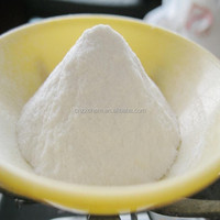 Bulk pharmaceutical chemicals Beta cyclodextrin Top selling
