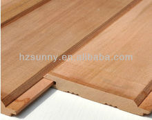Cedar Panel Cedar Ceiling Panel For Sale