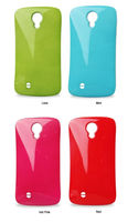 Galaxy S4 candy jell case
