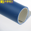 soft comfortable indoor pvc futsal court flooring