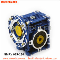 transmission nmrv gearbox for engine