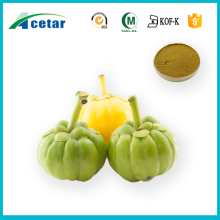 Hot selling weight loss for garcinia cambogia capsules garcinia cambogia fruit extract powder
